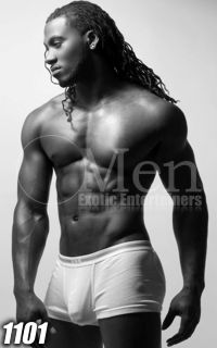 Black Male Strippers images 1101-1