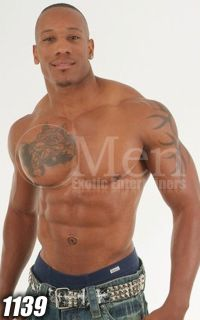Black Male Strippers images 1139-2